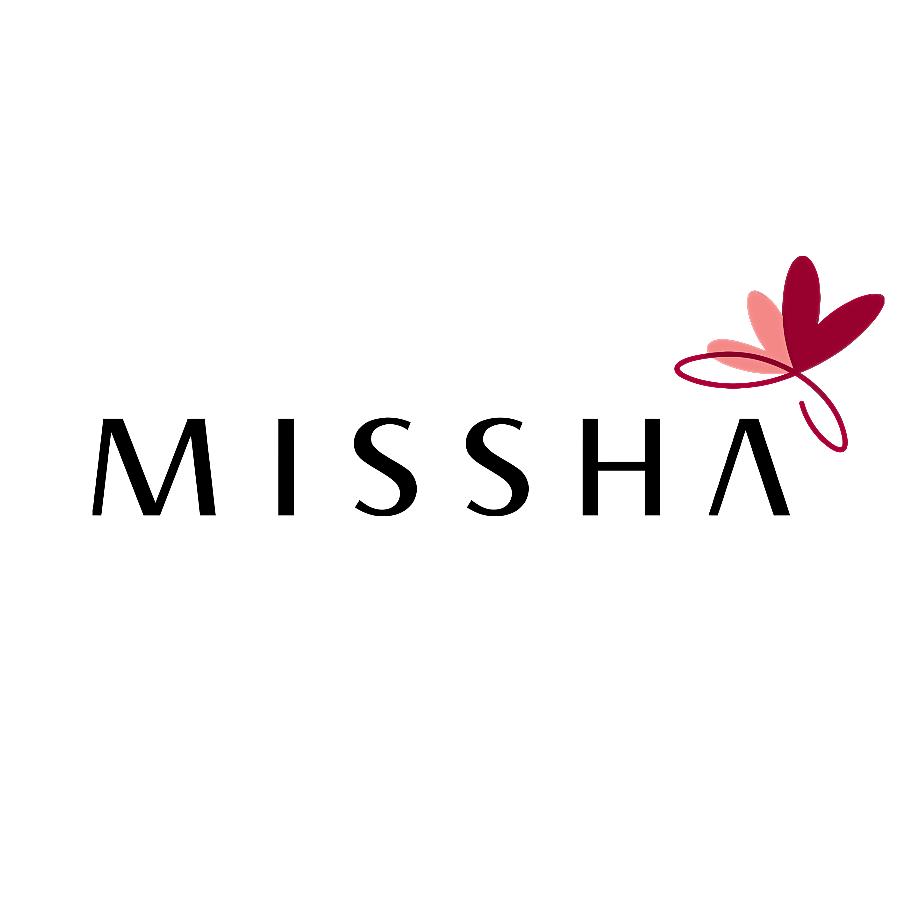 Missha