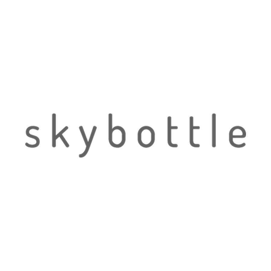 Skybottle