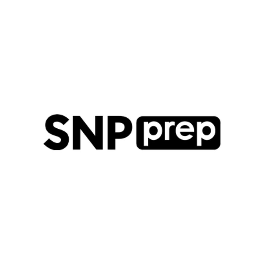 SNP Prep